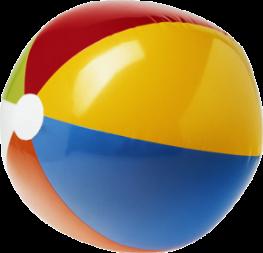 Мячи Картинки