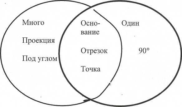 E:\Урок\media\image1.jpeg
