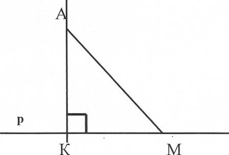 E:\Урок\media\image2.jpeg