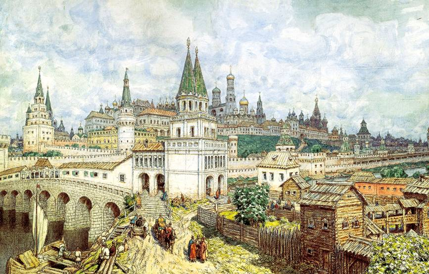 http://bibliotekar.ru/kVasnecovApp/13.files/image001.jpg