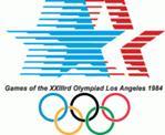 http://olimp-history.ru/files/imagecache/olimp_logo/losangeles1984.gif