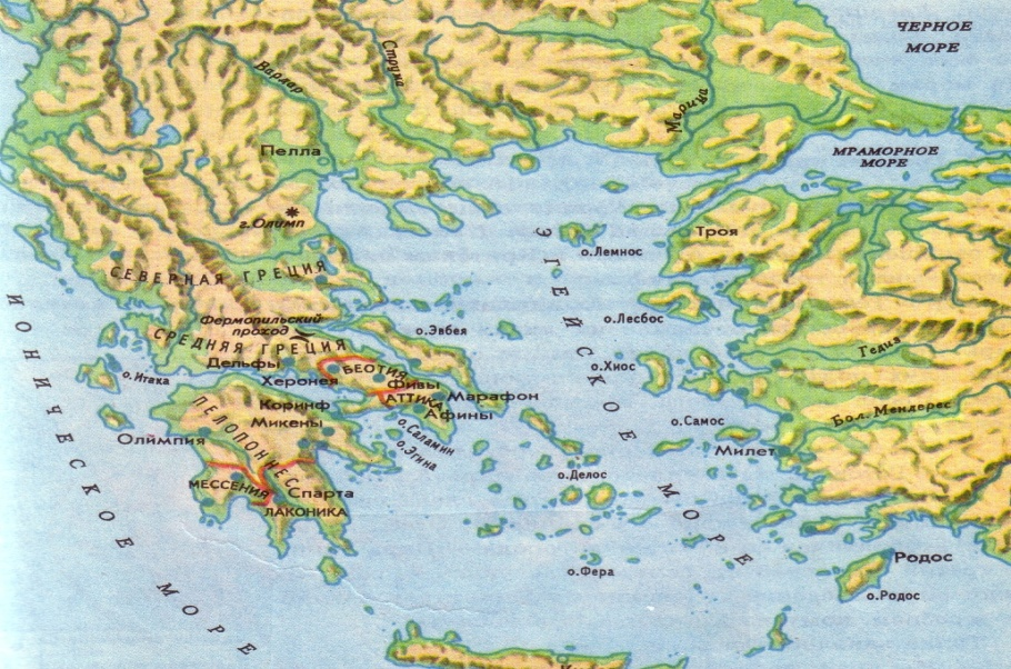 карта греции.jpg