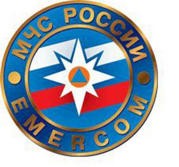 hello_html_m7cacf0ed.png