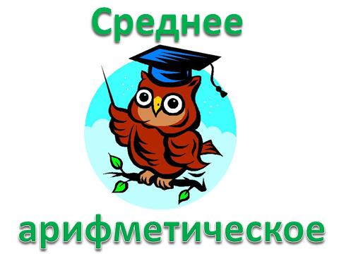 hello_html_1e8e7159.png