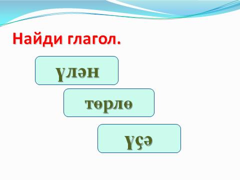 hello_html_27d90d3.png