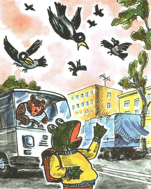 0030-047-Perekhodja-ulitsu-ne-schitaj-voron.jpg