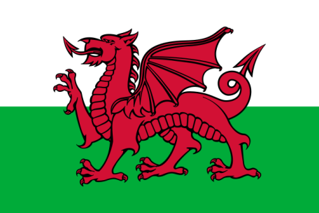 640px-Flag_of_Wales.svg.png