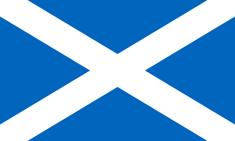 800px-Flag_of_Scotland.svg.png