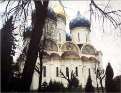 http://festival.1september.ru/articles/584699/img7.jpg