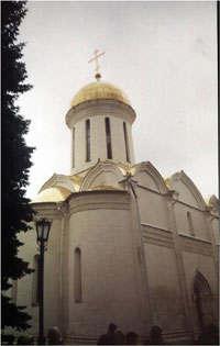 http://festival.1september.ru/articles/584699/img6.jpg