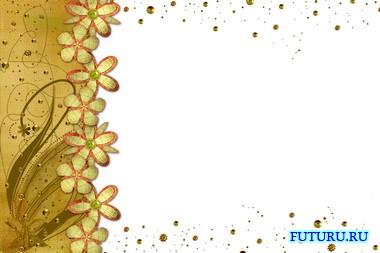 hello_html_m1eb786ad.jpg
