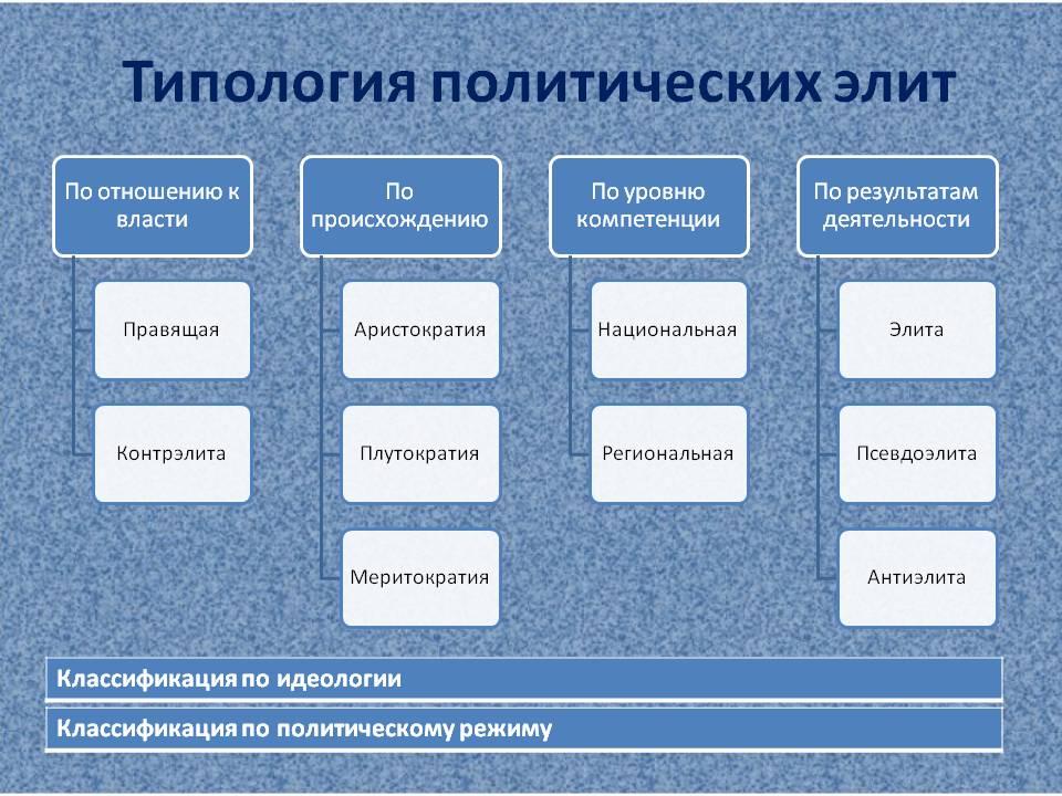 hello_html_426e8717.jpg