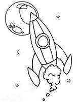 http://go3.imgsmail.ru/imgpreview?key=http%3A//kotikit.ru/wp-content/uploads/2012/01/raskraska-kosmos-17.jpg&mb=imgdb_preview_117&w=154