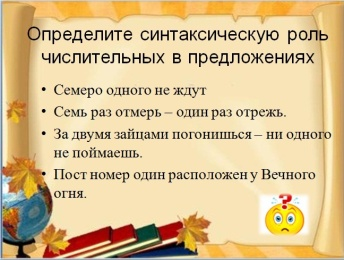 hello_html_m395995d8.jpg