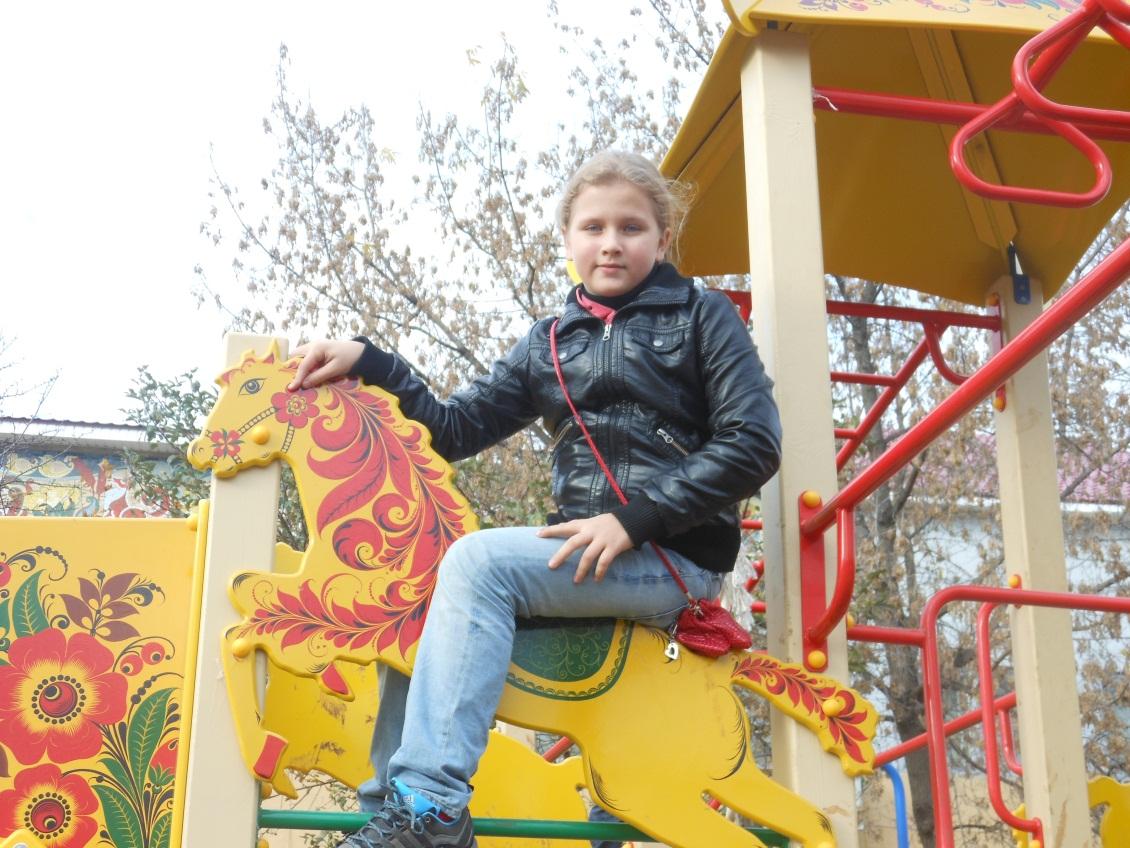D:\фотографии\2012 г\Нижний Новгород 10.10.-12.10.12г\DSCN3474.JPG