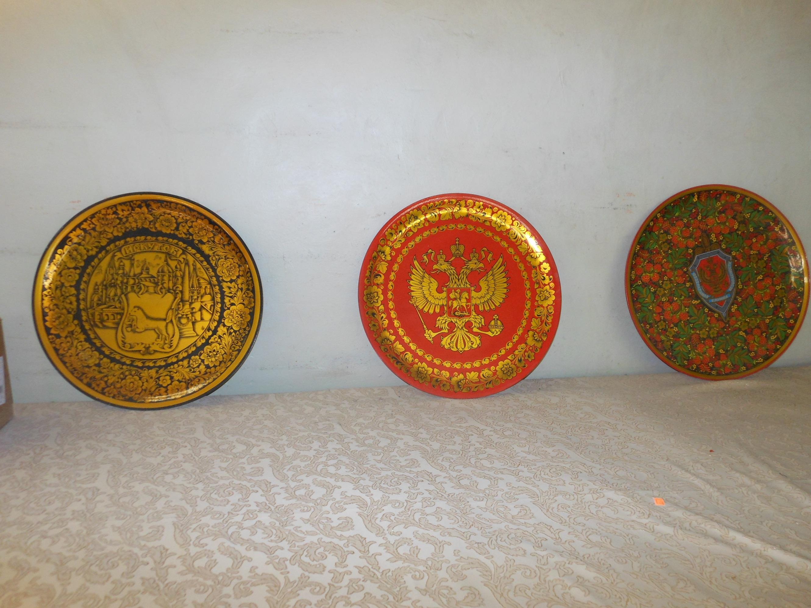 D:\фотографии\2012 г\Нижний Новгород 10.10.-12.10.12г\DSCN3620.JPG