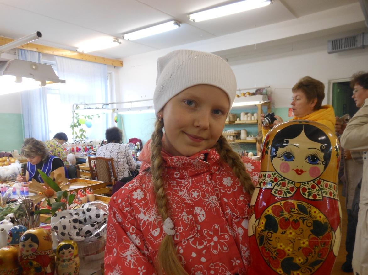 D:\фотографии\2012 г\Нижний Новгород 10.10.-12.10.12г\DSCN3551.JPG