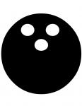 hello_html_m32d864b5.png