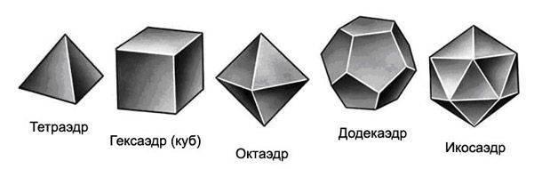 http://education.simcat.ru/school63/img/1321470023_adr_4.jpg