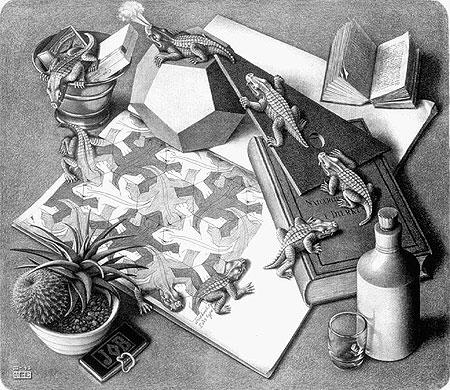 Файл:Escher's Reptiles.jpg