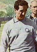 Эленио Эррера