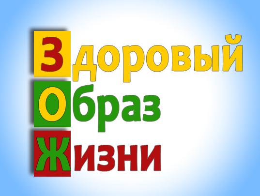 hello_html_m3800ddb7.jpg