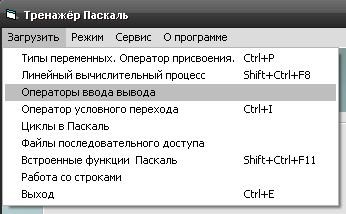 hello_html_385e95e0.png
