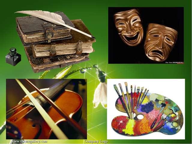 www.themegallery.com Company Logo Company Logo LOGO