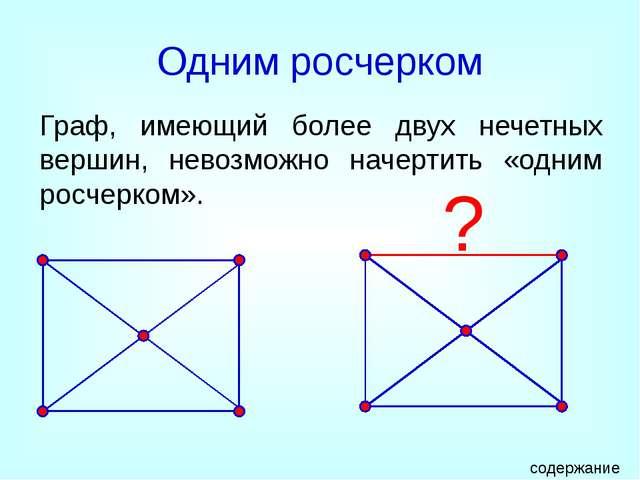 G, H, E, B, A - ВИСЯЧИЕ ВЕРШИНЫ При решении задач применяется граф –дерево ил...