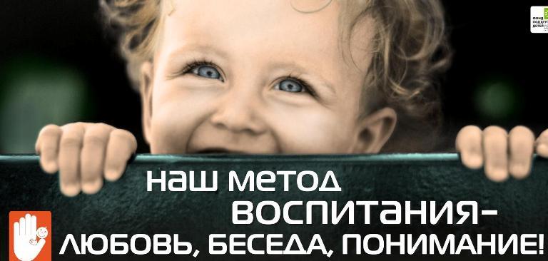 hello_html_m7b693885.jpg