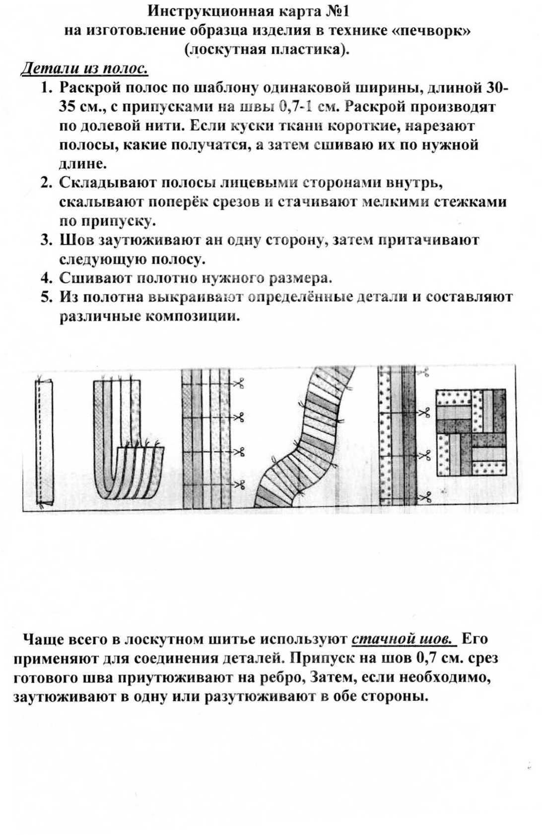 F:\швейный цех\Приложение к уроку\img016.jpg