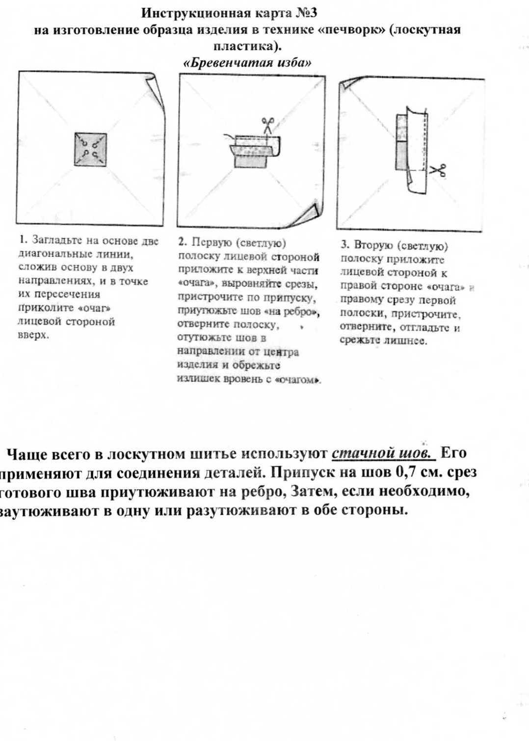 F:\швейный цех\Приложение к уроку\img018.jpg