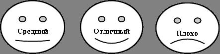 hello_html_796c1e86.png