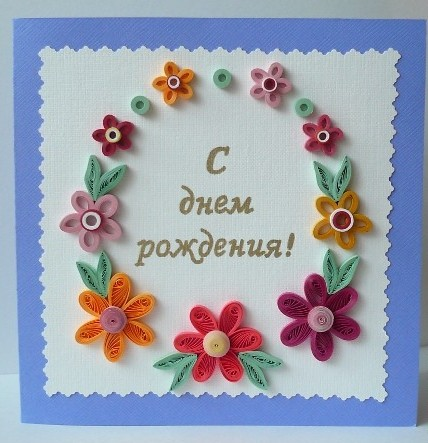 C:\Documents and Settings\Дом\Local Settings\Temporary Internet Files\Content.Word\1_8.jpg