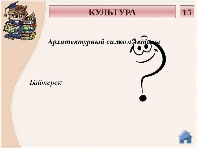 Казимир Малевич Художник –авангардист, автор знаменитого «Квадрата». КУЛЬТУРА...