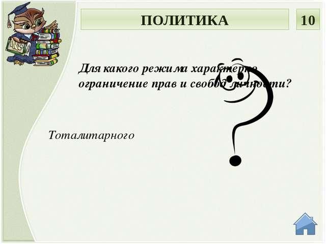 Демократия Счастливый случай «Власть народа» в переводе с греческого обознача...
