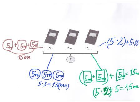 C:\Users\Администратор\Desktop\фото для презентации\задача.jpeg