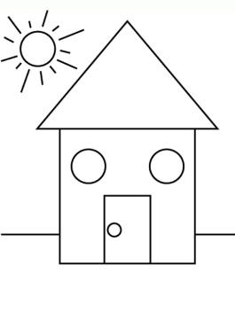 http://stranakids.ru/wp-content/uploads/2012/06/coloring-geometric-shapes4.jpg