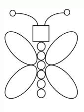 http://stranakids.ru/wp-content/uploads/2012/06/coloring-geometric-shapes13.jpg