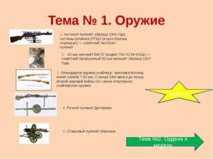 Тема № 4. Города Тема № 5. Имена 1.Назовите белорусский город, под которым 14