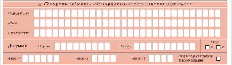 Бланки-ЕГЭ-2005-рег-1