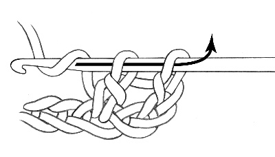 http://moipetelki.ru/wp-content/uploads/2011/01/23-DoubleCrochet-4.jpg