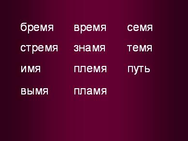 hello_html_m5c14b7bc.png