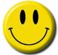 hello_html_me3a71ea.png
