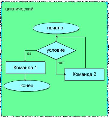 hello_html_2cc4d272.png