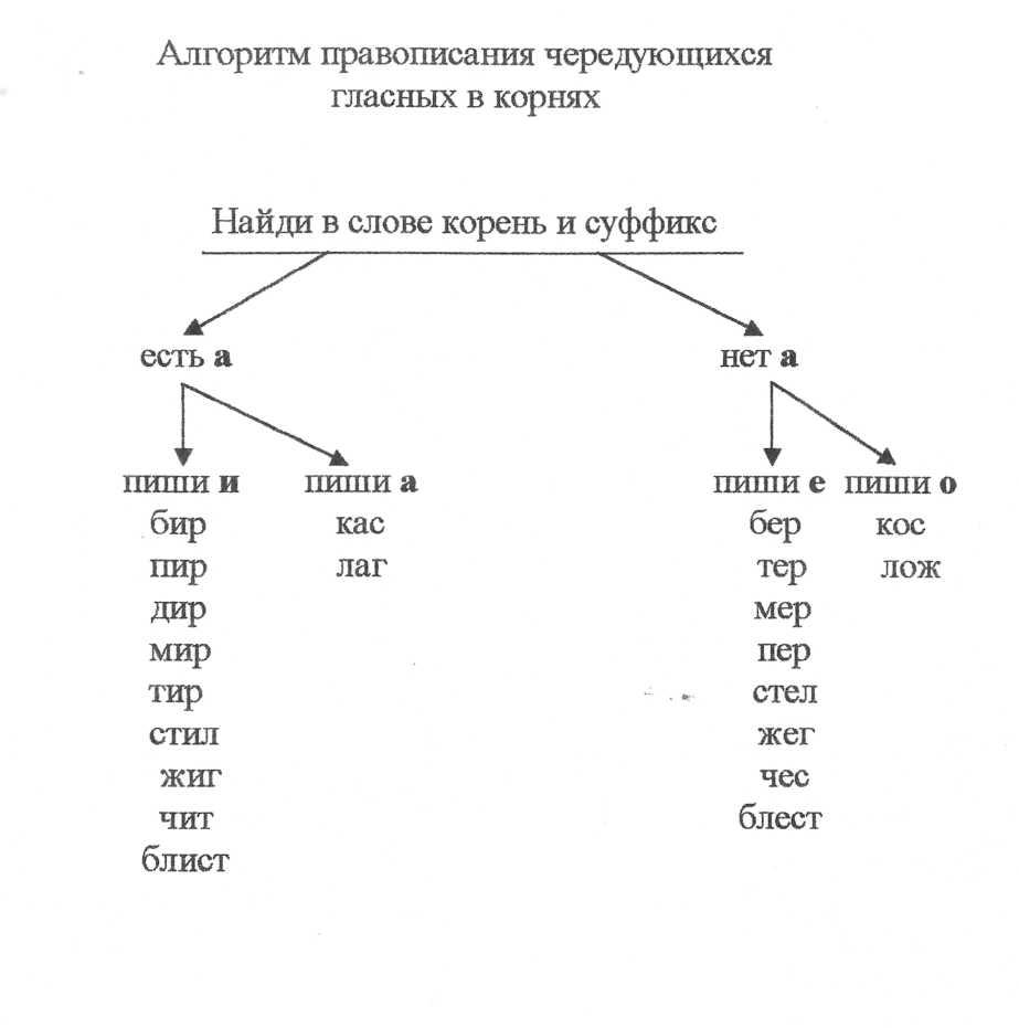 hello_html_m4163670f.jpg