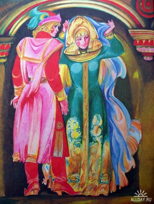 http://i.allday.ru/uploads/posts/2009-12/thumbs/1259695004_imgp2460.jpg