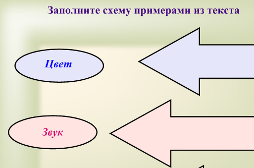 hello_html_25b58cf5.png