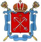 http://images-partners.google.com/images?q=tbn:_dZKX6x2nXqHhM::http://www.gov.spb.ru:3000/noframe/law?SetPict.gif&nd=8376805&nh=0&pictid=010000003800&abs=&crc=