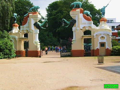 C:\Users\Галина\Desktop\ПОСЛЕ КАНИКУЛ\ГОТОВО _ Татаренко\1374156258_gorod_gamburg_germaniya-zoopark-gagenbek11.jpg